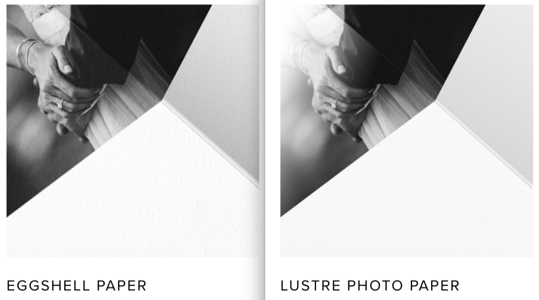 Eggshell_and_Lustre_side_by_sdie.png
